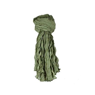 Autres Bonnet Femme Monala Tricot Multi-Tons