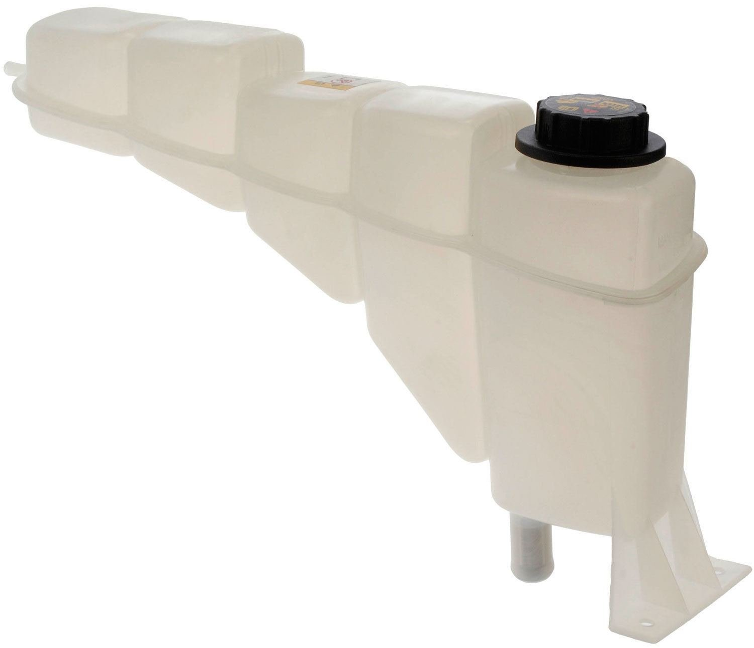 Radiator Coolant Overflow Bottle Tank Reservoir 603-213 by Lotus Analin