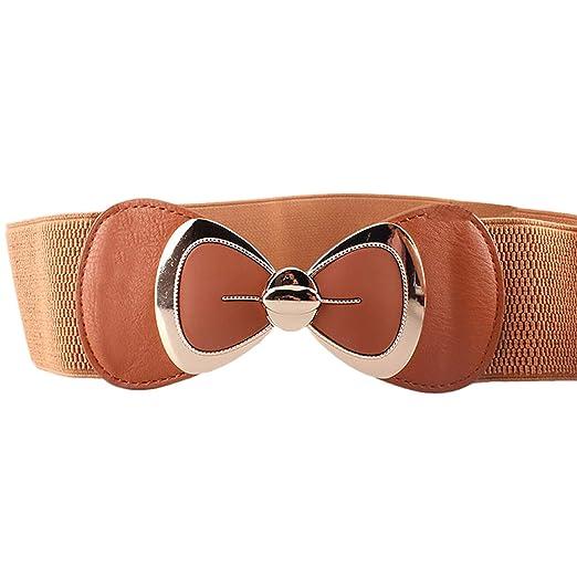 Llcamc Clothing Accessory Female Belt For Women Beltss