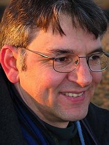 Peter M. Hoffmann