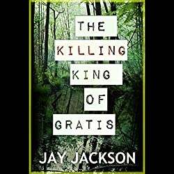 The Killing King of Gratis