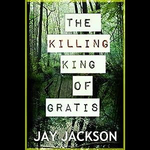 The Killing King of Gratis Audiobook