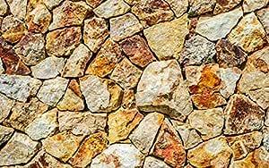 AL Ali fabric Wallpaper 2.5 meters x 3 meters