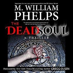 The Dead Soul