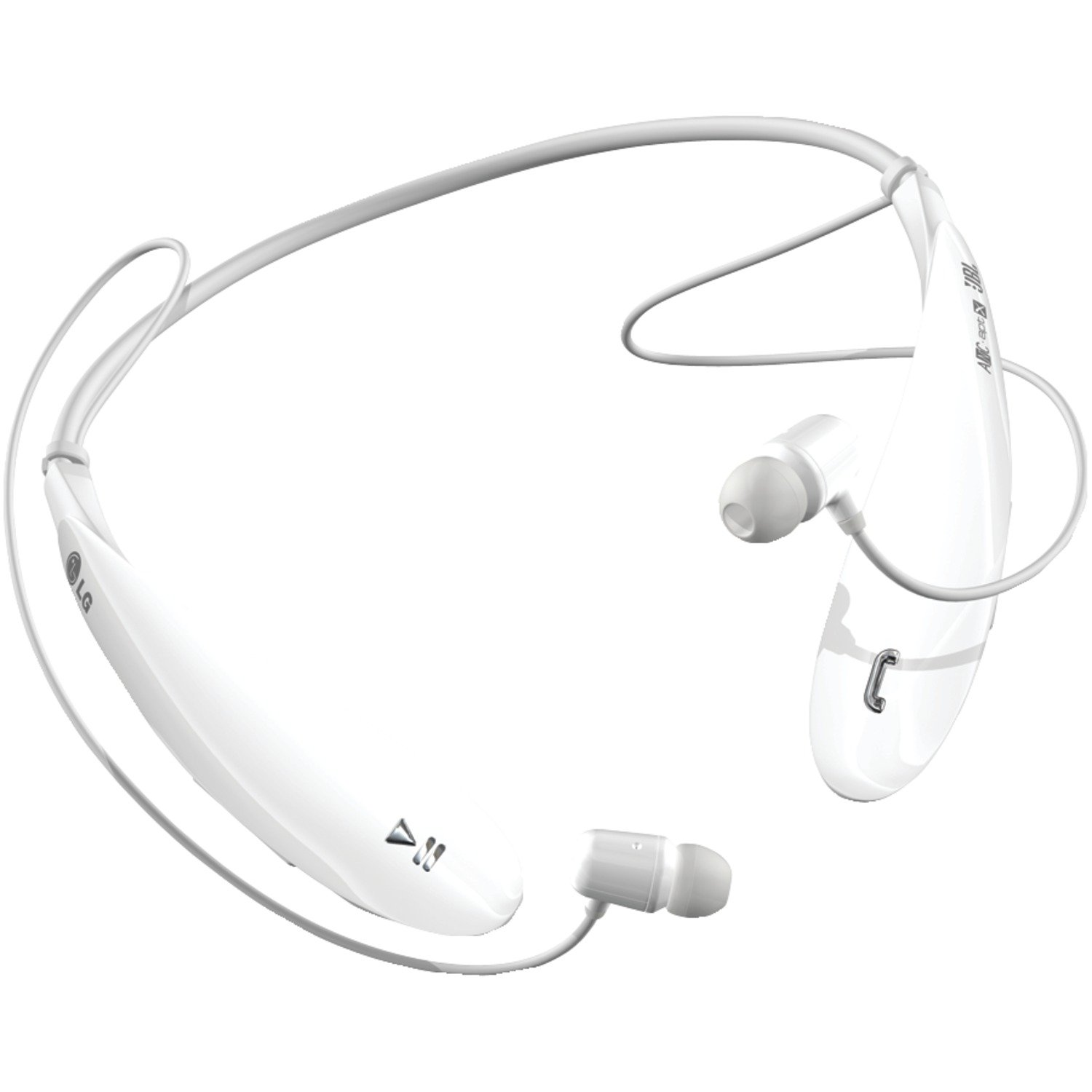 lg ultra bluetooth headset