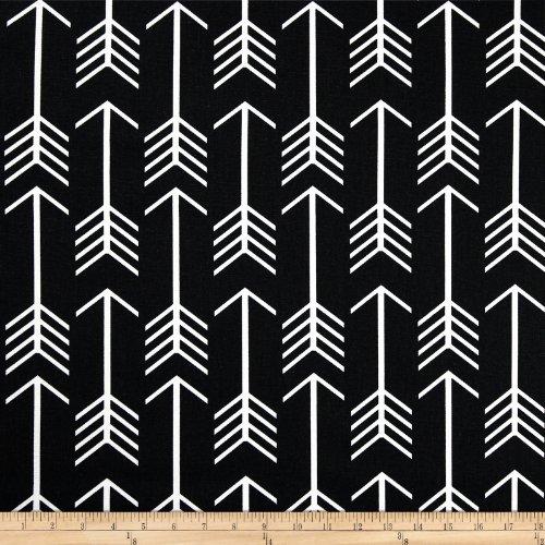 Fabric Premier Prints Fabric - 6