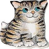 Pocket Kitten, Michael Twinn, 0859539059