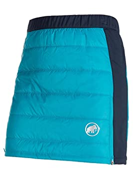 online retailer competitive price top brands Mammut Botnica IN Skirt blue Size S 2017 sport skirt: Amazon ...