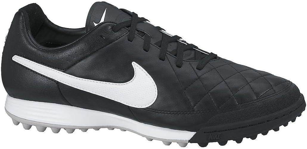 Nike Tiempo Legacy TF, Scarpe da Calcio Uomo