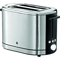 WMF Lono Toaster