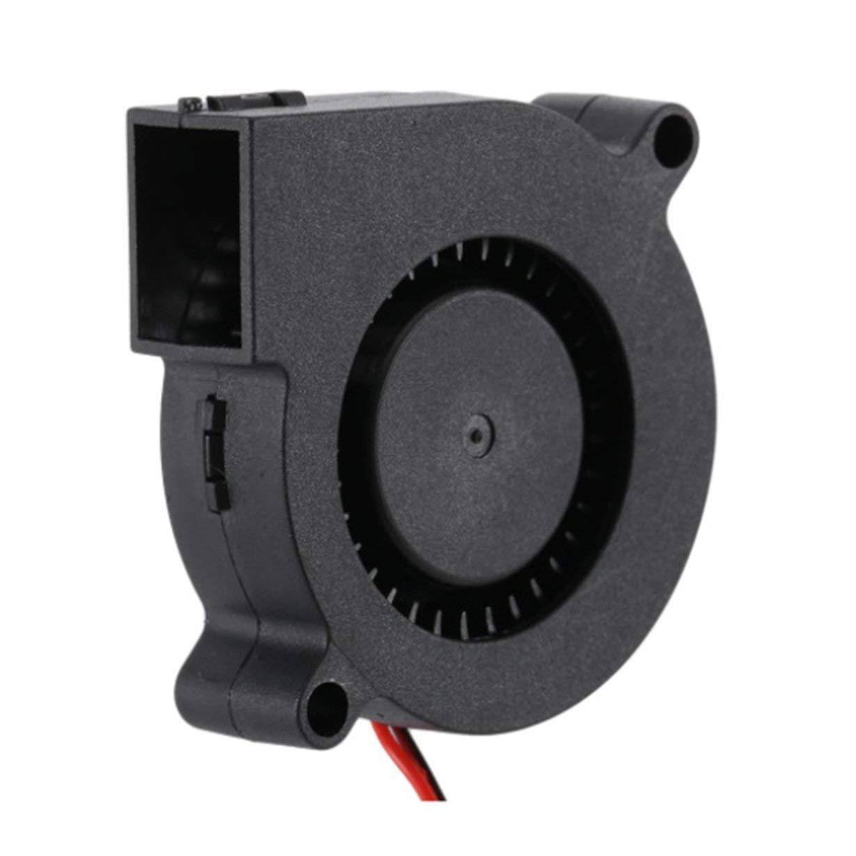 UnitedheartES Adaptador de Mini Cable Stick Antena USB DVBT DVBT ...
