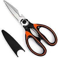Ado Glo Gdo Heavy Duty Stainless Steel Kitchen Scissors