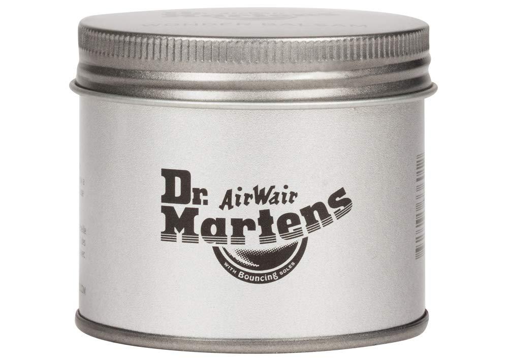 Dr. Martens Wonder Shoe Balsam 2.5 oz Neutral One