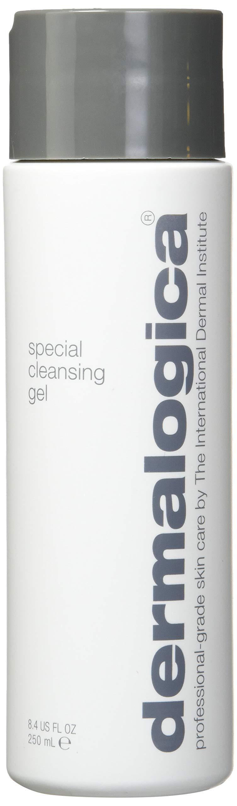 Dermalogica Special cleansing gel, 8.4 oz by DERMALOGICA