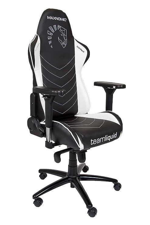 Outstanding Amazon Com Maxnomic Team Liquid 2 0 Small Casual Evergreenethics Interior Chair Design Evergreenethicsorg