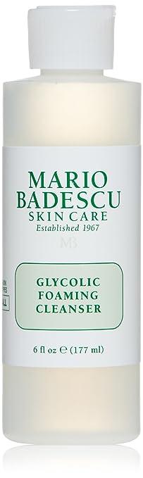 mario badescu glycolic