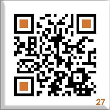 amazon escanean un código