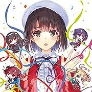 冴えない彼女の育てかた Character Song Collection(期間生産限定盤) Limited Edition