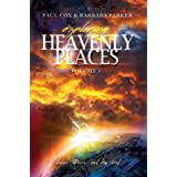 Exploring Heavenly Places Volume III: Gates, Doors and the Grid