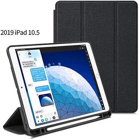Estuche compatible para iPad Air3 10.5