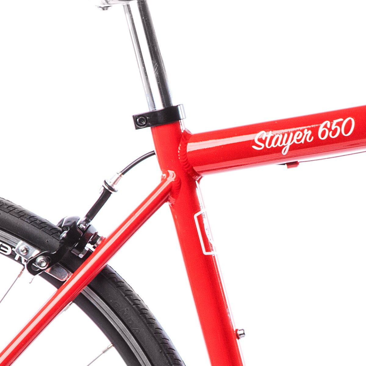 Swobo Farrier Stayer 650c Wheeled Road Bike 17 Inch Element Mtb Fullsus Pride 20 Greey Red One Size Sports Outdoors