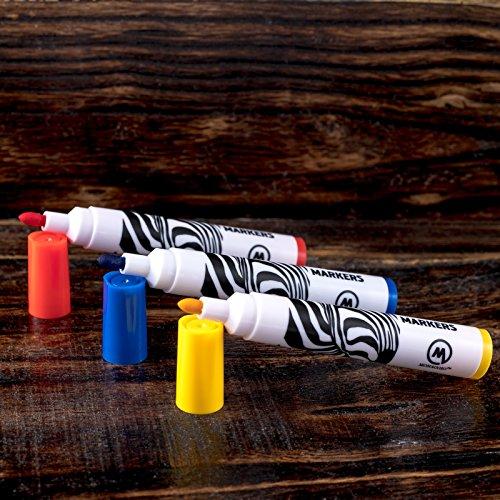 Dry Erase Markers Whiteboard Marker Pens Set For Kids Fine