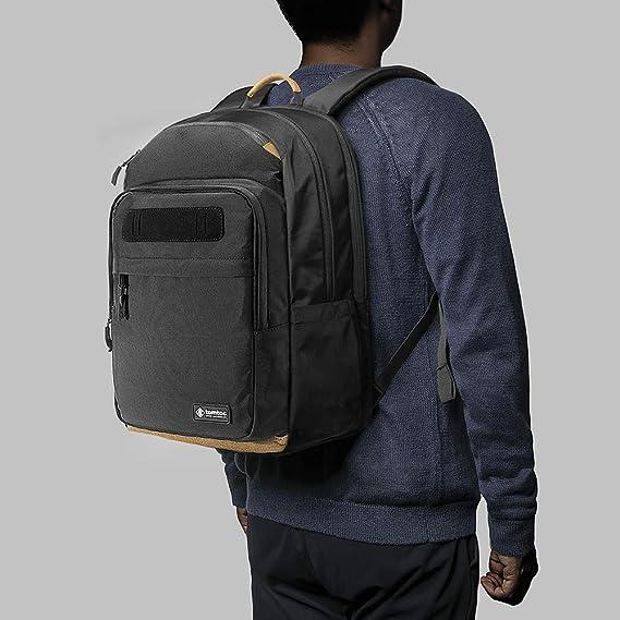 Bioshock Golden Logo Backpack Daypack Rucksack Laptop Shoulder Bag with USB Charging Port