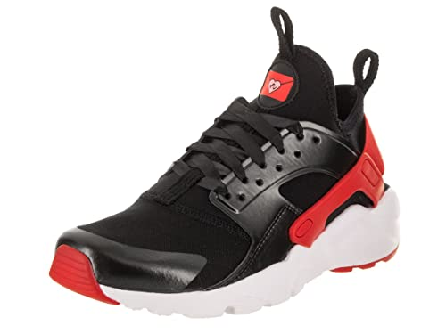 quality design 9638a 3e4f5 Nike Air Huarache Run Ultra QS (Kids)
