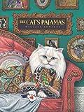 The Cat's Pajamas, Wallace Edwards, 1554533082