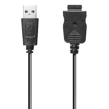 SAMSUNG SGH D600E USB DRIVER DOWNLOAD