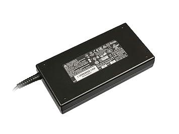 Cargador / adaptador original para Acer TravelMate 242 Serie ...