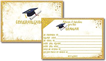 Graduation Card Template Word from images-na.ssl-images-amazon.com