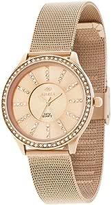 Reloj Marea - Mujer B21149/4: Amazon.es: Relojes