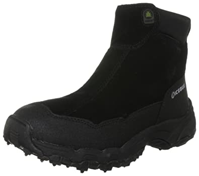 Women's Metro BUGrip Studded Traction Winter Boot