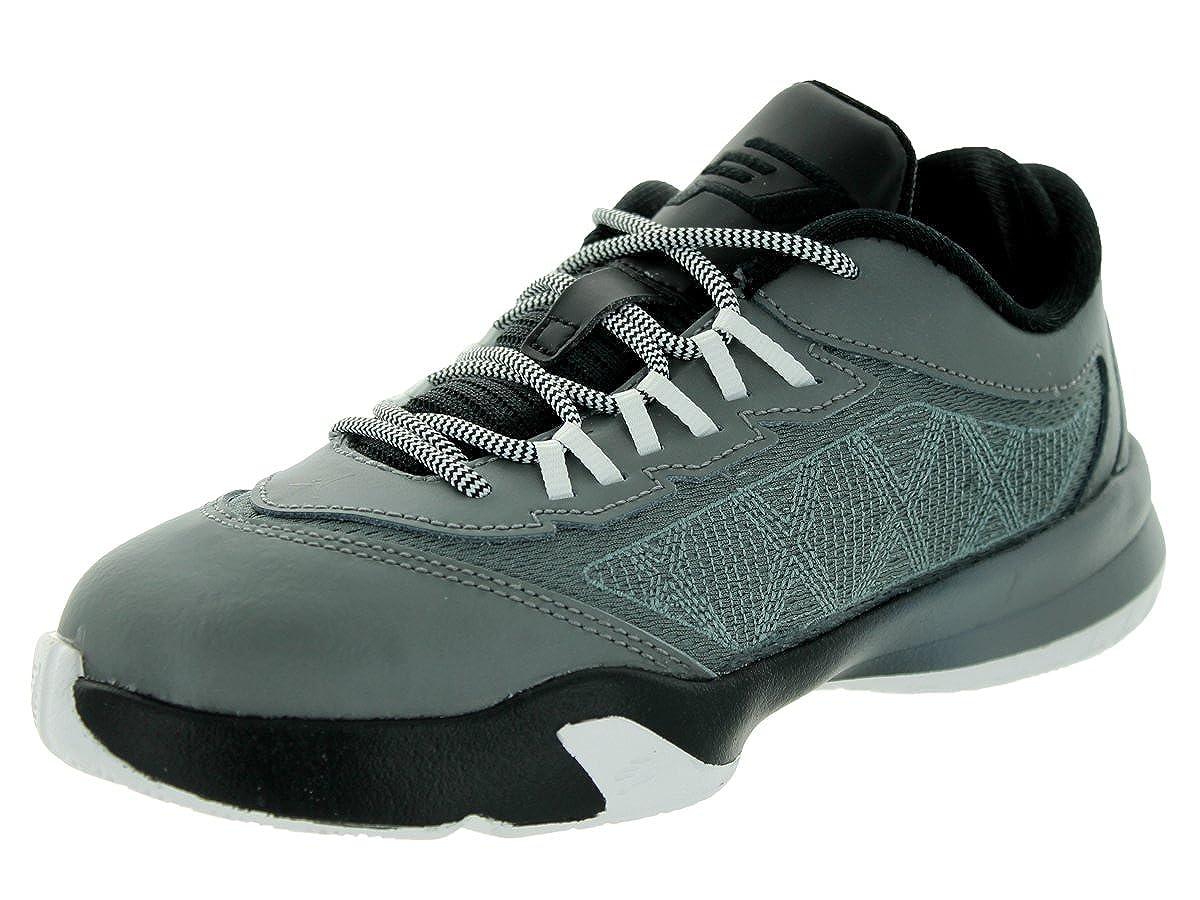 Nike SB Portmore II Ultralight, Scarpe da Skateboard Uomo Rosso (rosso Crush blu Void-bianca 601) | Area di specifica completa  | Scolaro/Signora Scarpa