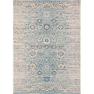 61Ya8GfVQXL._SS300_ Best Nautical Rugs and Nautical Area Rugs