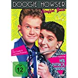 Doogie Howser - Staffel 2