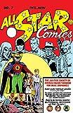 : All-Star Comics #7