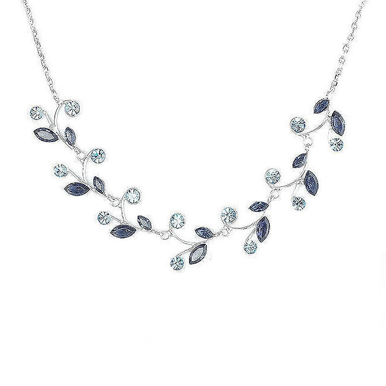 Women s Choker Necklaces