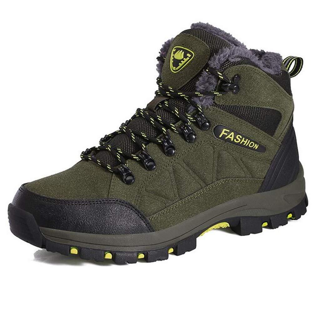 ec6629e1a9c Amazon.com: Womens's Shoes Outdoor Athletic Hiking Shoes/Men Anti ...