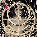 A Posteriori by Enigma (2006-08-03)