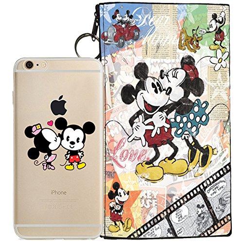 iphone 4 case peter pan - 9