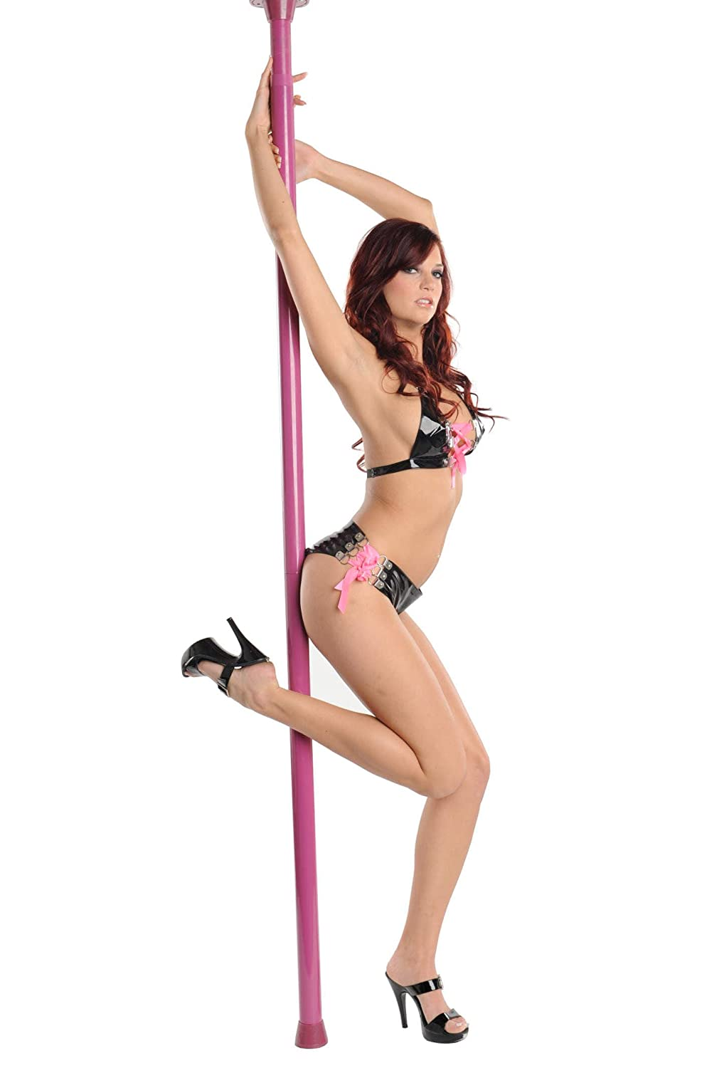 stripper sex pole