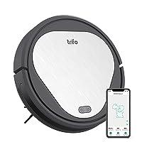 Deals on Trifo Emma Robot Vacuum