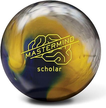 Bowling Ball Urethane 13 LBS Be a Winner