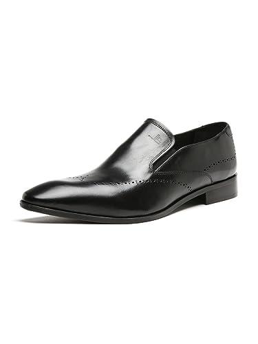 Chaussure homme jean louis scherrer