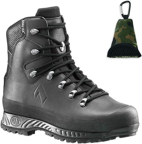 Leder und Pflege SET Stiefel Schuhcreme Schuhe Bundeswehr