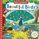 Beautiful Birds (First Explorers)
