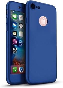 coque iphone 8 yoshi