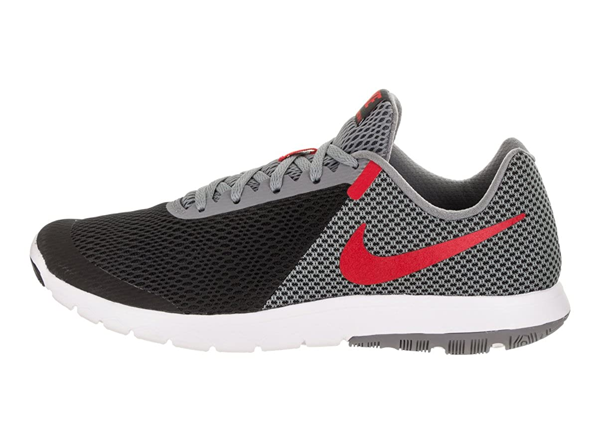 Amazon.com | NIKE Mens Flex Experience RN 6 Running Shoes | Road Running